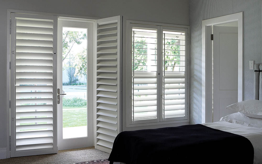 Aluminium security shutters outdoor shutters custom lifestyle shutters for Exterior window shutters south africa